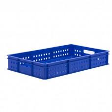 M211DH BLUE
