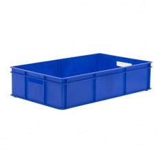 M311BH BLUE
