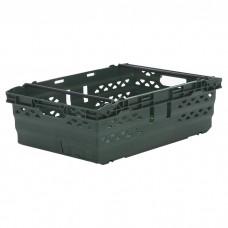 M725 Dark Green Logistics Crate