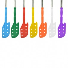 P105 Paddle with Stainless Steel Pole
