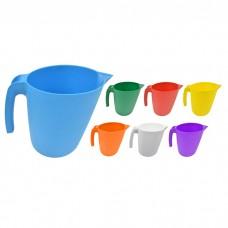 P48 Colours