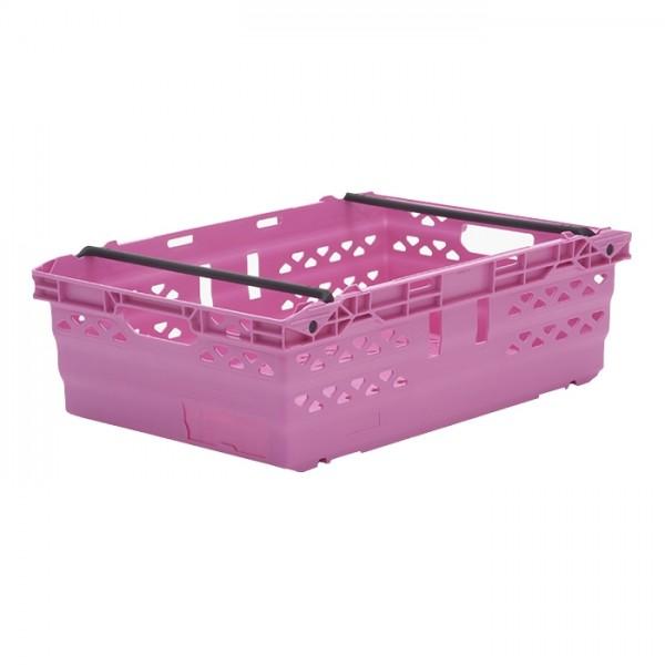 M725 Pink Logistics Crate